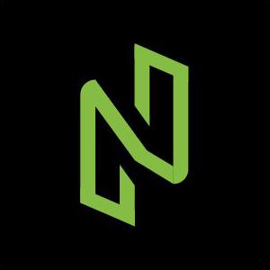 Логотип Нулс