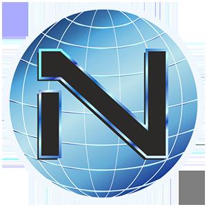 Логотип Numus