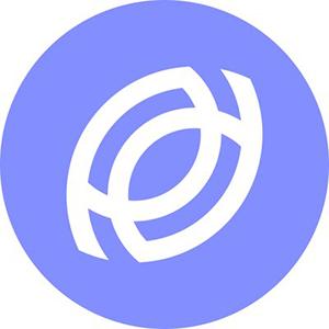 Логотип Olive