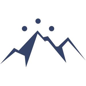 Логотип Olympus Labs
