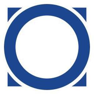 Логотип Омни