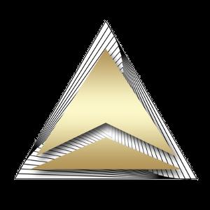 Логотип OmniCron
