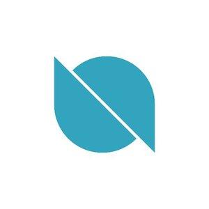 Логотип Онтолоджи