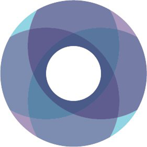 Логотип Opacity