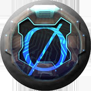 Логотип OpenSourceCoin