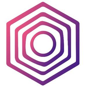 Логотип Опус