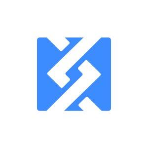 logo Oxcert