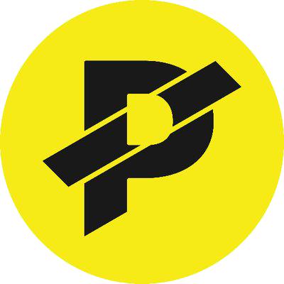 Логотип Паккоин