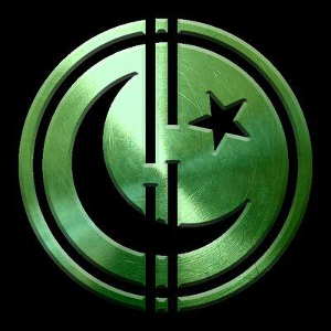 Логотип Pakcoin