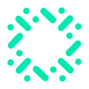 Логотип Particl