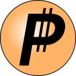 Логотип Паскал Коин