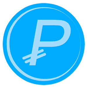Логотип Pascal Lite