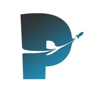 logo Paymon