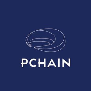 Логотип PCHAIN
