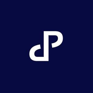 Логотип Peculium