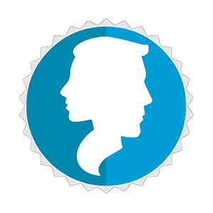 Логотип People