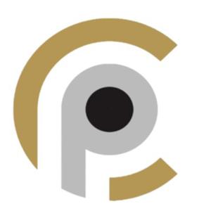 Логотип Pioneer Coin