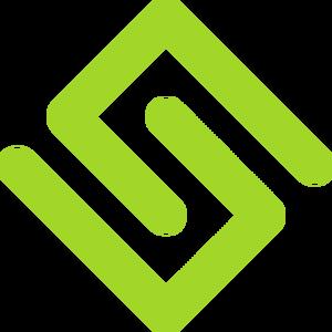 Логотип Пирл