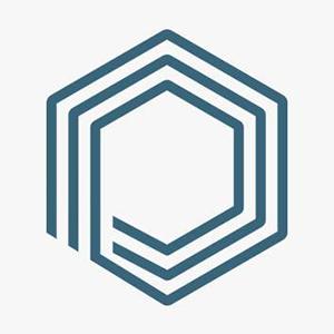 logo Plancoin