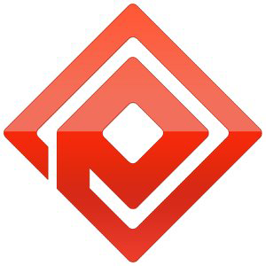 Логотип PlatinumBAR
