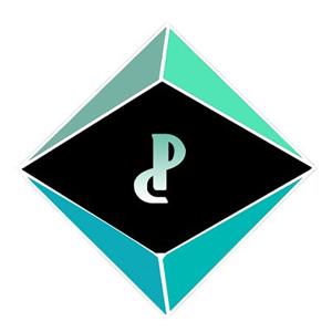 Логотип PlusCoin