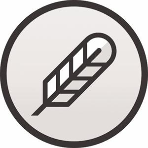 Логотип Po.et
