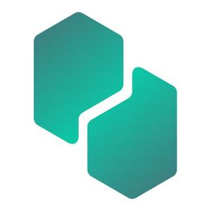 Логотип PolicyPal Network