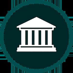 Логотип PolisPay