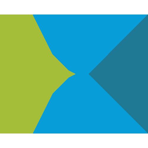 Логотип Полибиус
