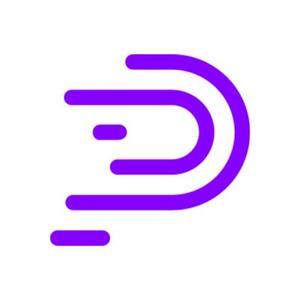 Логотип PolySwarm