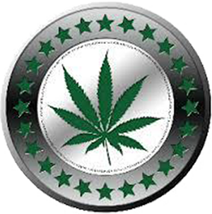 Логотип Поткоин