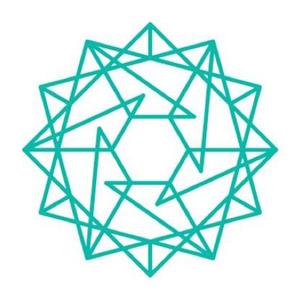 Логотип Пауэр Леджер