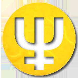Логотип Праймкоин