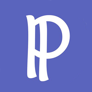 Логотип ProChain