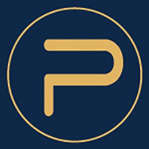 Логотип ProCurrency