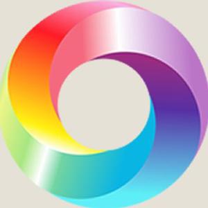 Логотип PROUD Money
