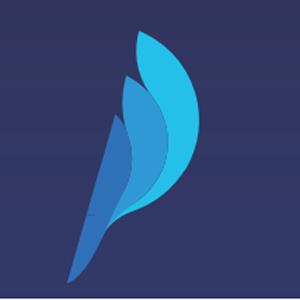 Логотип Publica