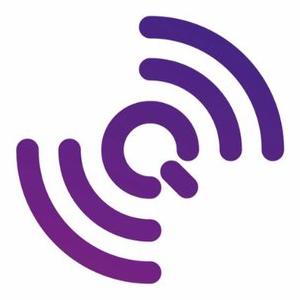 Логотип QLINK