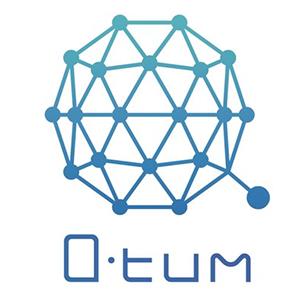 Логотип Кьютум