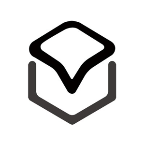Логотип QunQun