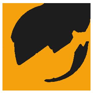 logo Ratecoin
