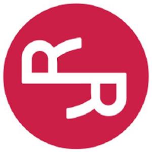Логотип RChain