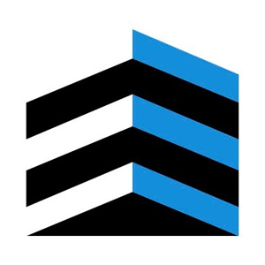 Логотип Риал