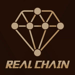 logo RealChain