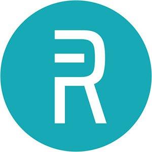 Логотип Rebellious
