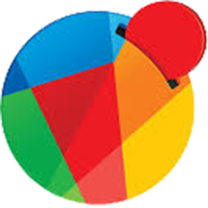 logo ReddCoin
