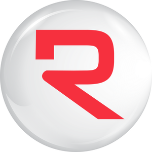 Логотип Relex