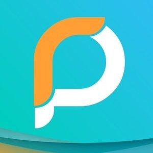 Логотип Render Payment