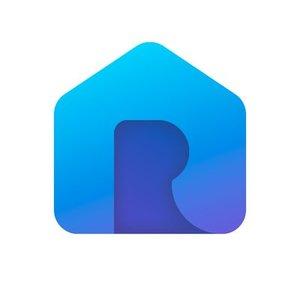logo Rentberry