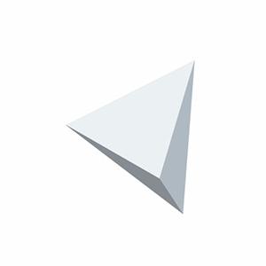 Логотип Rialto.AI